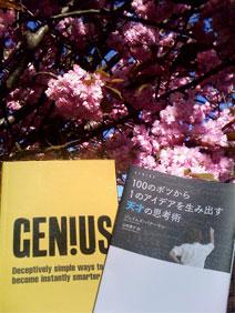 Genius-in-Japan-Sakura-212px